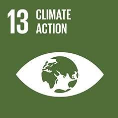 SDG 13- Climate Action